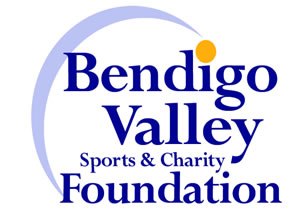 bendigo_valley_logo